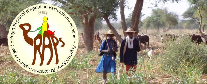 Ministère de l'Élevage et de la Pêche: la Banque mondiale reconnait les efforts consentis par les acteurs du PRAPS-Mali