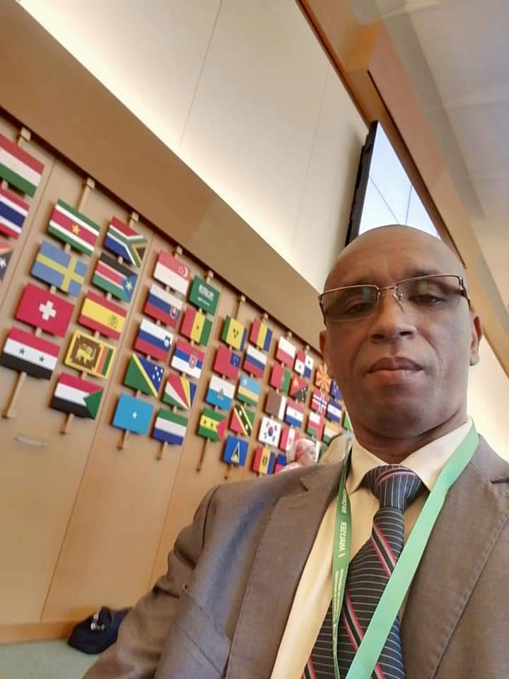 CILSS : Promouvoir le développement de l'Agriculture à travers la lutte contre la désertification et la pollution des cours d'eau au cœur des activités du 34eme anniversaire