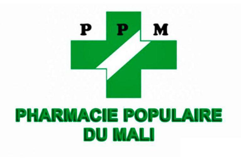 PPM : Le PDG Mamady Sissoko outille son personnel pour relever les défis