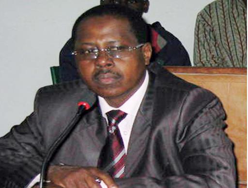 Apaisement dans la région de Mopti: BABALY BAH, le conseiller spécial du Premier Ministre élague les cœurs de la haine tout en instaurant la paix et la cohésion sociale
