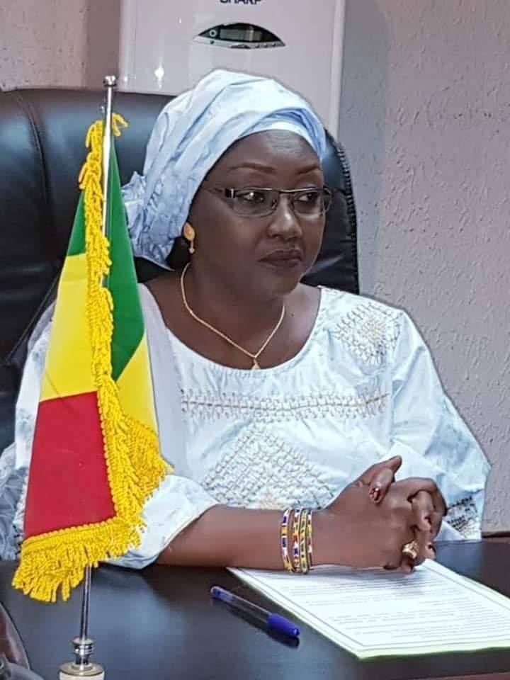 Bamako: Lancement Technique du PADEL – M pour le renforcement de l'élevage