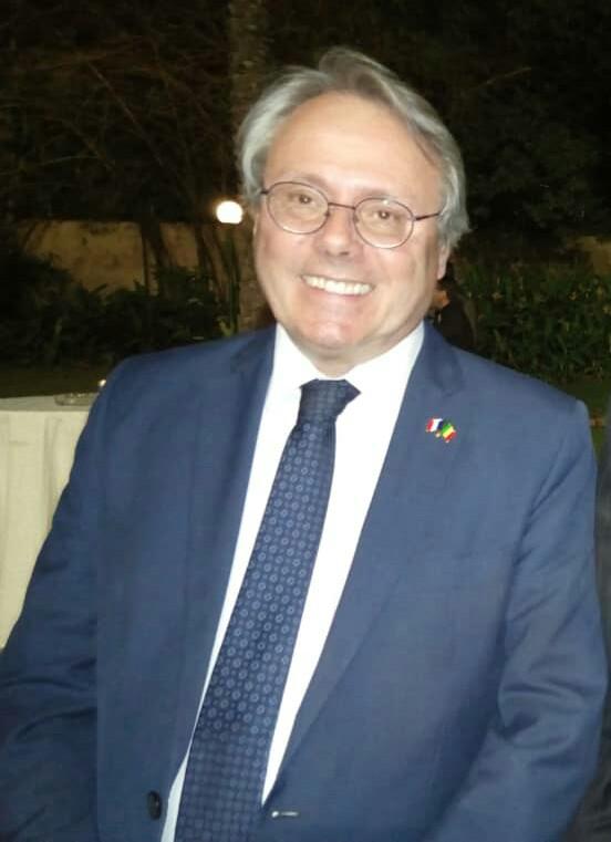 Coopération France – Mali: L'Ambassadeur Joël MEYER rétorque aux réactions de la vox populi au Mali et dans les pays du Sahel qui estime que Paris, avec ses grands moyens, peut faire plus dans la lutte contre le terrorisme