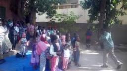 ONG Ko-Falen: Une organisation Américano-Malienne au cœur de l'assistance éducative et alimentaire
