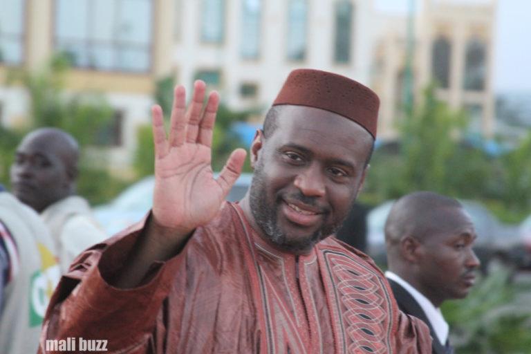 MALI – FRANCE – SAHEL: Que faut-il attendre du Sommet de N'Djamena?