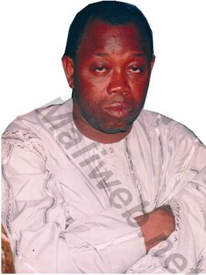 ABATTOIR FRIGORIFIQUE DE BAMAKO (AFB) : Abdoul Wahab Moulékafou fait consommer de la viande sale aux Maliens