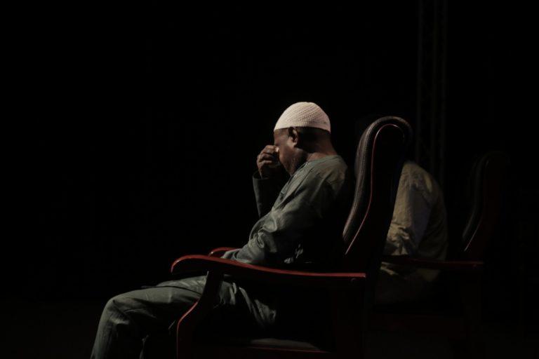 Commission Vérité Justice et Réconciliation (CVJR): Des témoignages éloquents sur des cas de «Disparitions forcées»