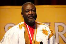 Problématique liée au financement des partis politiques au Mali: le Parti SADI aborde le sujet