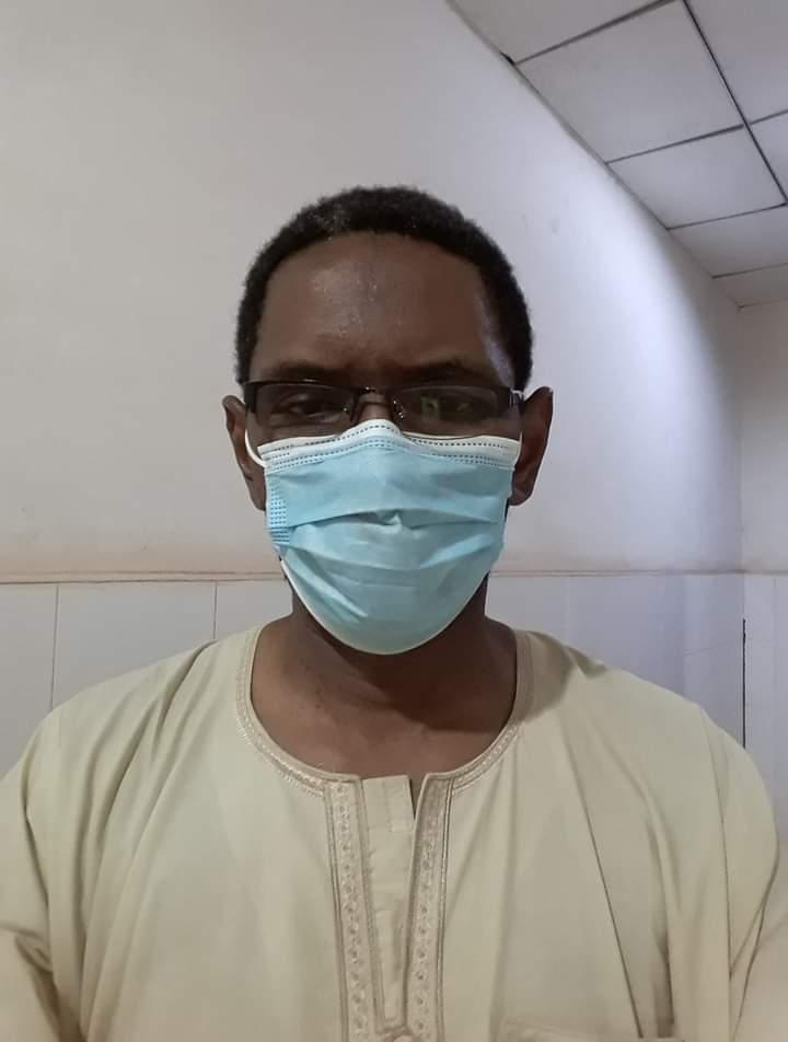 Calvaire des patients dans les structures sanitaires de Bamako: Le Dr Guida Landouré en témoigne à travers un cri de cœur