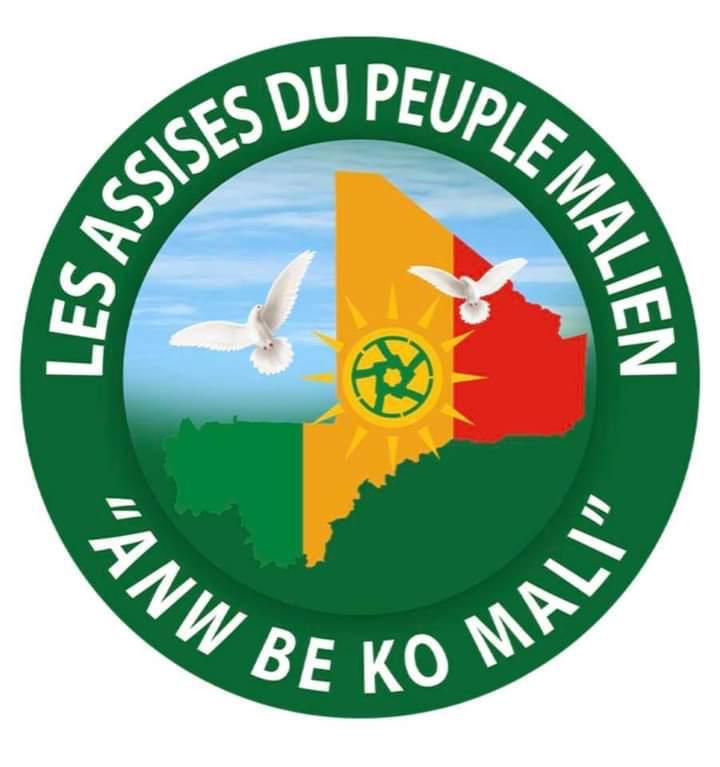 Mouvement «BENSO» ou Révolution des mains nues: Bientôt sur le créneau pour la défense de l'intérêt général des maliens