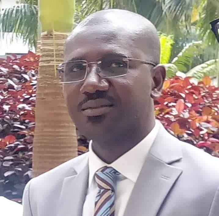 LE REFERENDUM CONSTITUTIONNEL: Le chercheur Bréhima Mamadou Koné s'y prononce