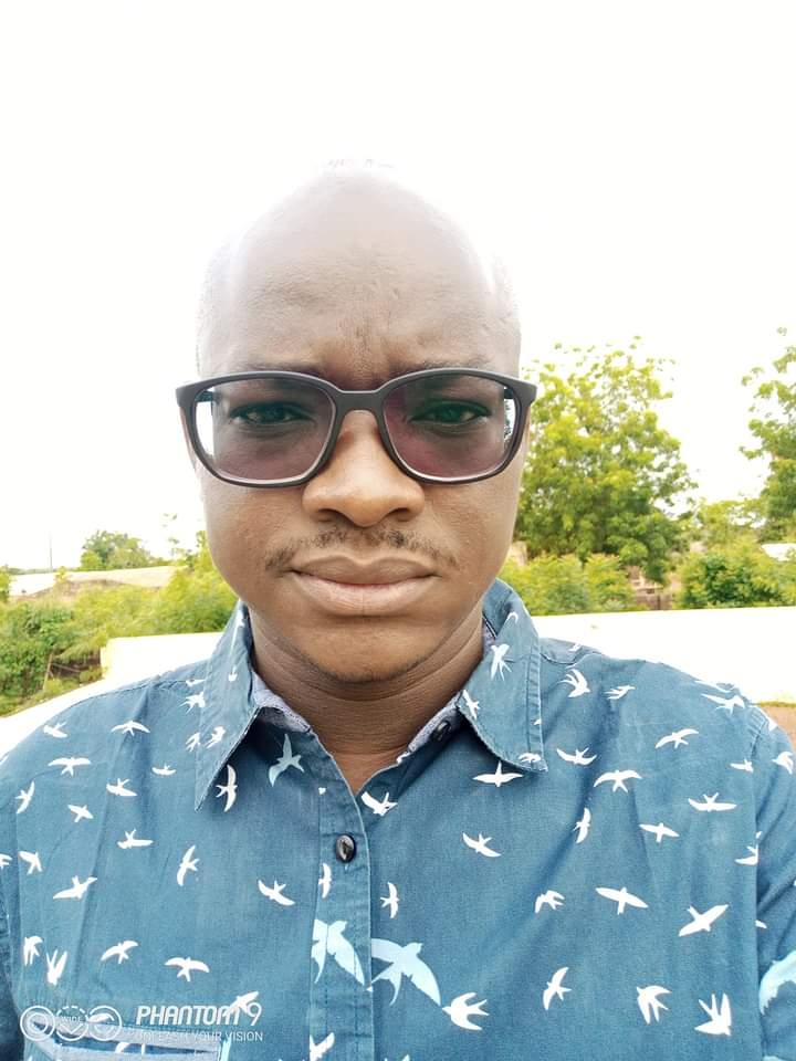 Culture : la promotion des artistes locaux, une des propositions de loi d'Abdoulaye Koita dit Allaye s'il est élu député