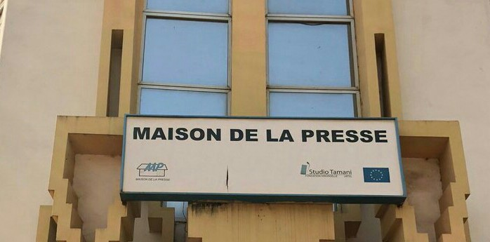 Problème d'Institutionnalisation de l'aide à la presse au Mali: Et si on parlait de la faiblesse des faîtières