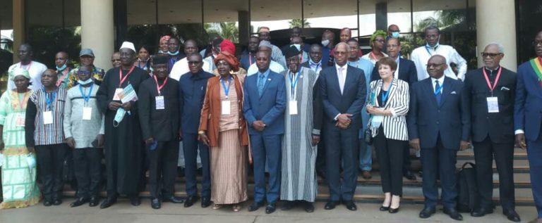 FORUM DES HUMANITÉS AFRICAINES : La première édition lancée à Bamako