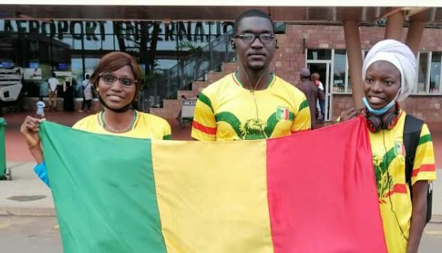 Concours International « Génies en Herbe OHADA »: Participation des étudiants de l'Université des Sciences Juridiques et Politiques de Bamako à N'Djaména-2021, il y a encore du chemin à faire