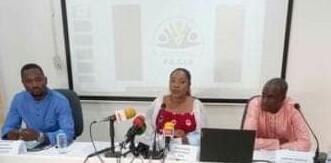 Mali: le projet Participation citoyenne au débat démocratique sur la transition lancé